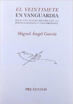 Premio 2001